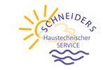 Schneiders Haustechnischer Service